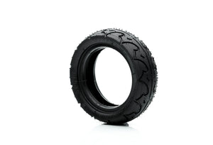 150mm (6 Inch) Tyres (single)