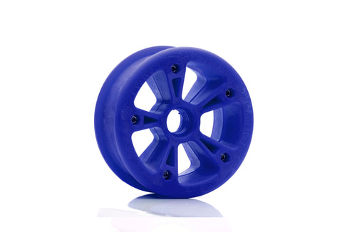All Terrain Custom Tyre