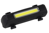 Serfas ThunderBlast USB LED Light