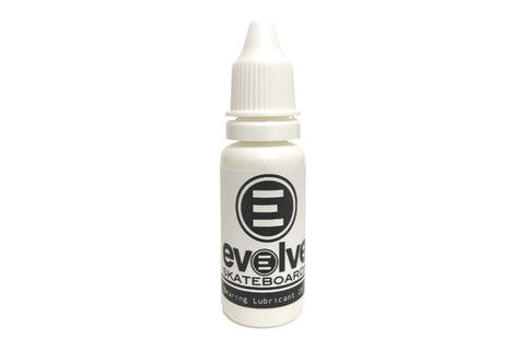 Evolve Bearing Lubricant