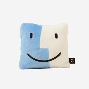 Icon Pocket Pillow