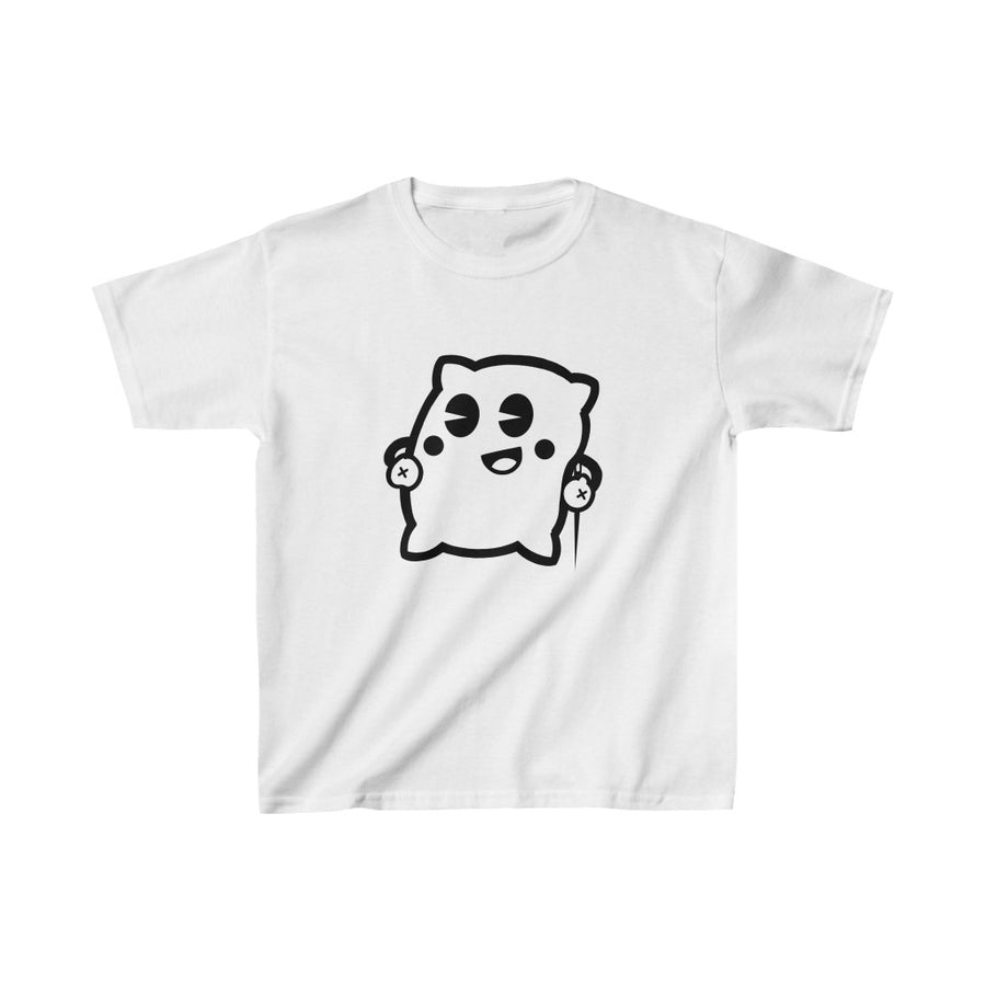 Tito The Pillow (Mascot) Youth T-shirt