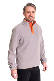 """Dayle"" Micro Fleece"