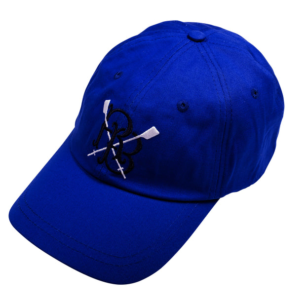 The Boat Race Retail Range Blue Sports Cap