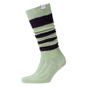 The Boat Race Retail Range Cambridge Socks