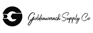 Goldenwrench Supply