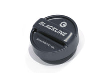 Load image into Gallery viewer, BMW M Car Series BLACKLINE Performance Oil Cap Cover