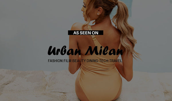 As seen on Urban Milan | Holiday Gifts for HER 2020