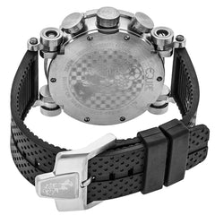 Equipe Tritium Et509 Stud Mens Watch - GENT.ONE
