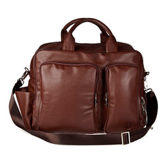 Hero Travel Bag Hayes Series - GENT.ONE