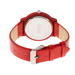 Crayo Vivid Unisex Watch - GENT.ONE