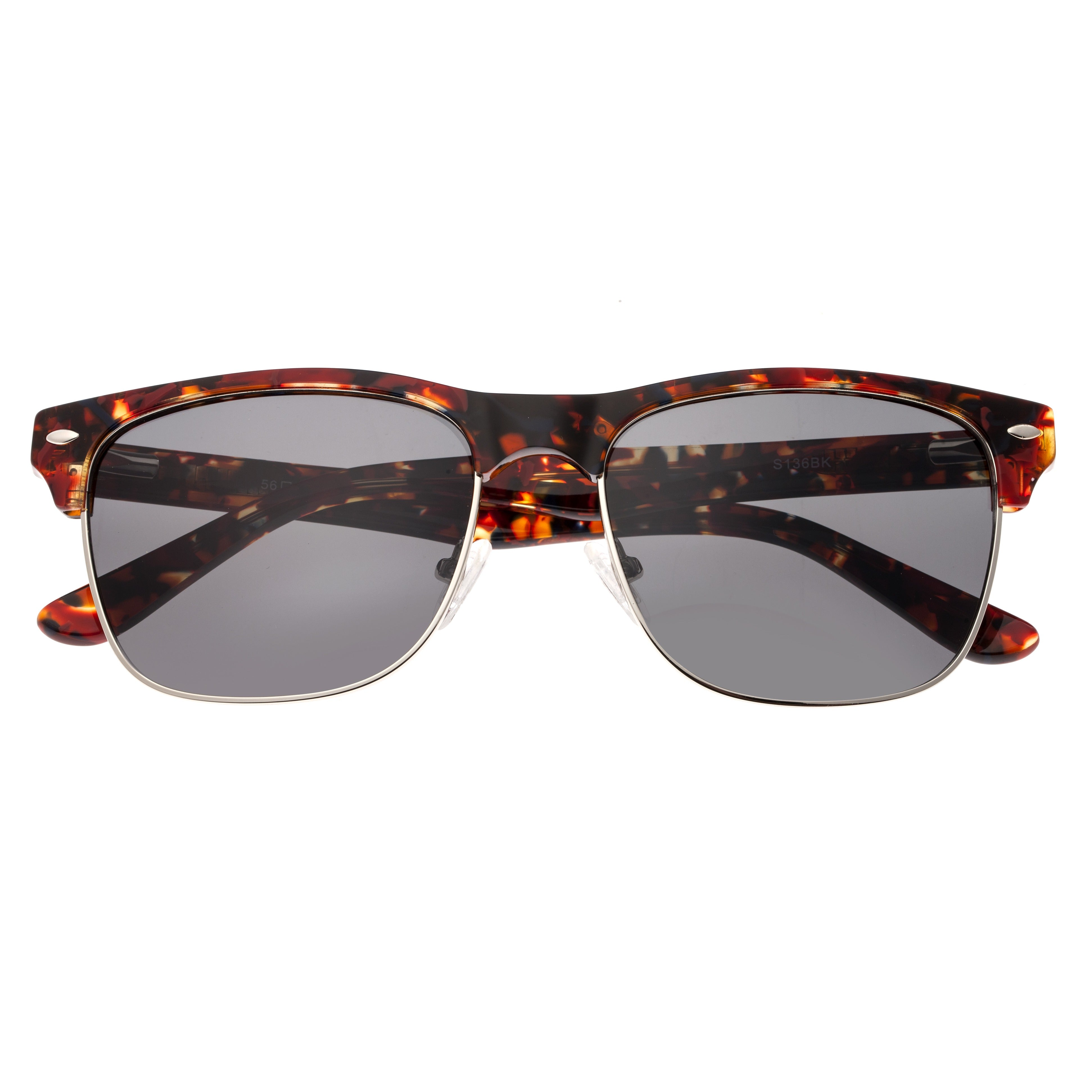 Sixty One Waipio Polarized Sunglasses - GENT.ONE