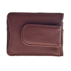 Hero Wallet Benjamin Series - GENT.ONE