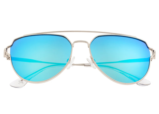 Sixty One Nudge Polarized Sunglasses
