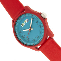 Crayo Jolt Unisex Watch - GENT.ONE