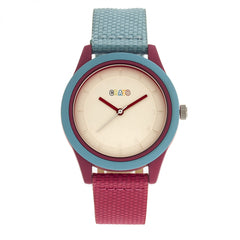 Crayo Pleasant Unisex Watch - GENT.ONE