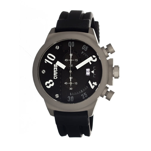 Breed Arnold Chronograph Men's Watch w/ Date