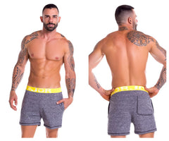 JOR 0928 Energy Athletic Shorts