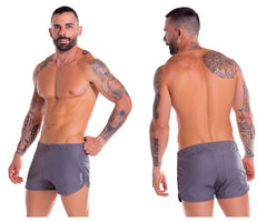 JOR 0929 Polar Athletic Shorts
