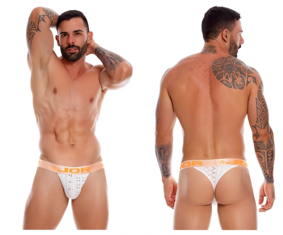 JOR 0936 Charles Thongs