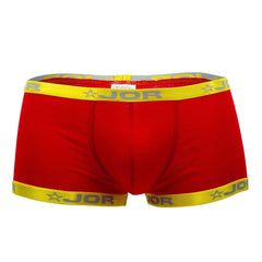 JOR 0939 Power Trunks
