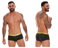 JOR 0953 Luxury Trunks