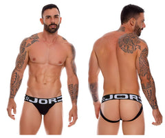 JOR 0960 Arizona Jockstrap