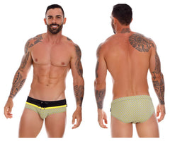 JOR 1013 Baltic Swim Briefs