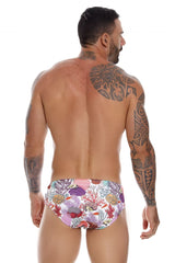 JOR 1032 Reff Swim Briefs