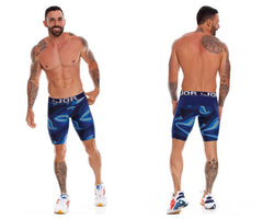JOR 1063 Action Athletic Shorts