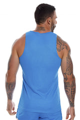JOR 1066 Training Tank Top
