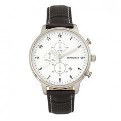Breed Holden Chronograph - GENT.ONE
