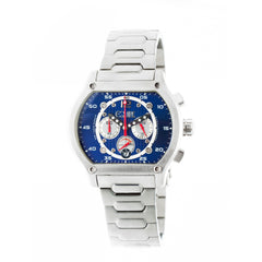 Equipe E722 Dash Mens Watch - GENT.ONE