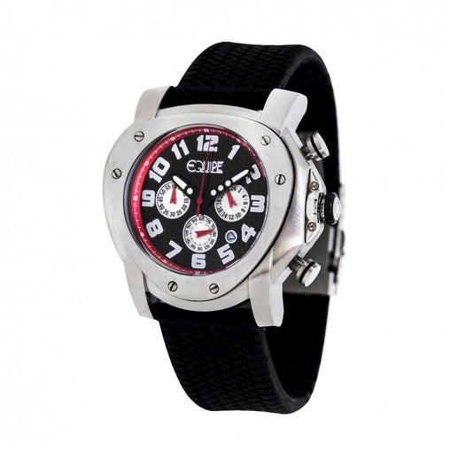 Equipe E203 Grille Mens Watch