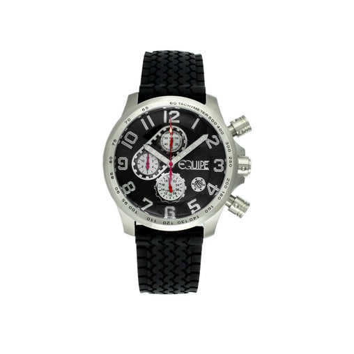 Equipe Hemi Chronograph Mens Watch - GENT.ONE