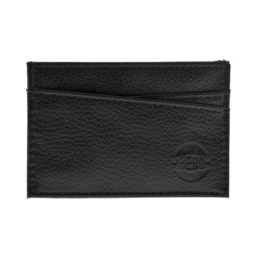 Hero Wallet Adams Series 805bla Better Than Leather