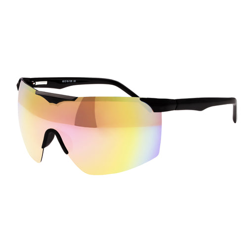 Sixty One Shore Polarized Sunglasses - GENT.ONE