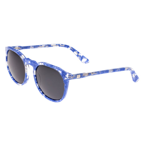 Sixty One Vieques Polarized Sunglasses - GENT.ONE