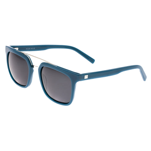 Sixty One Lindquist Polarized Sunglasses - GENT.ONE