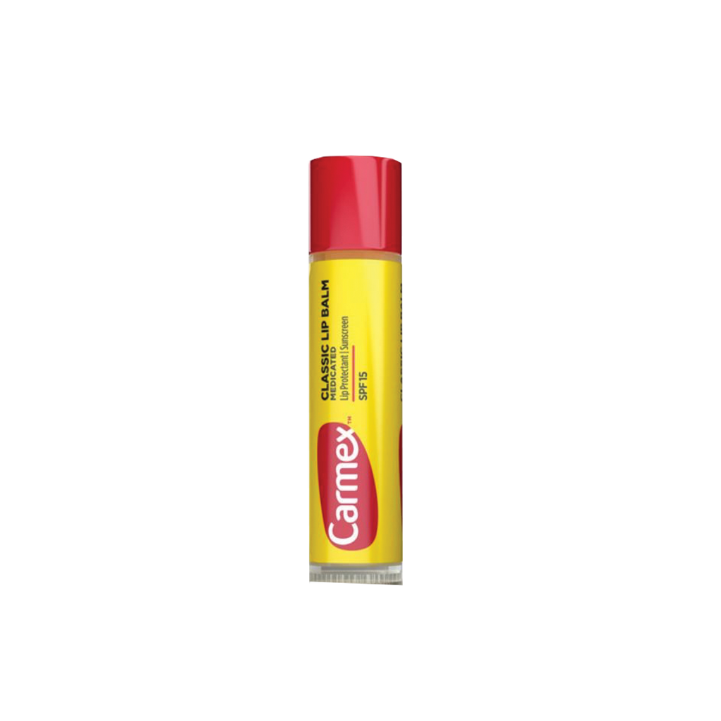 Carmex Chapstick - The Beauty Zone