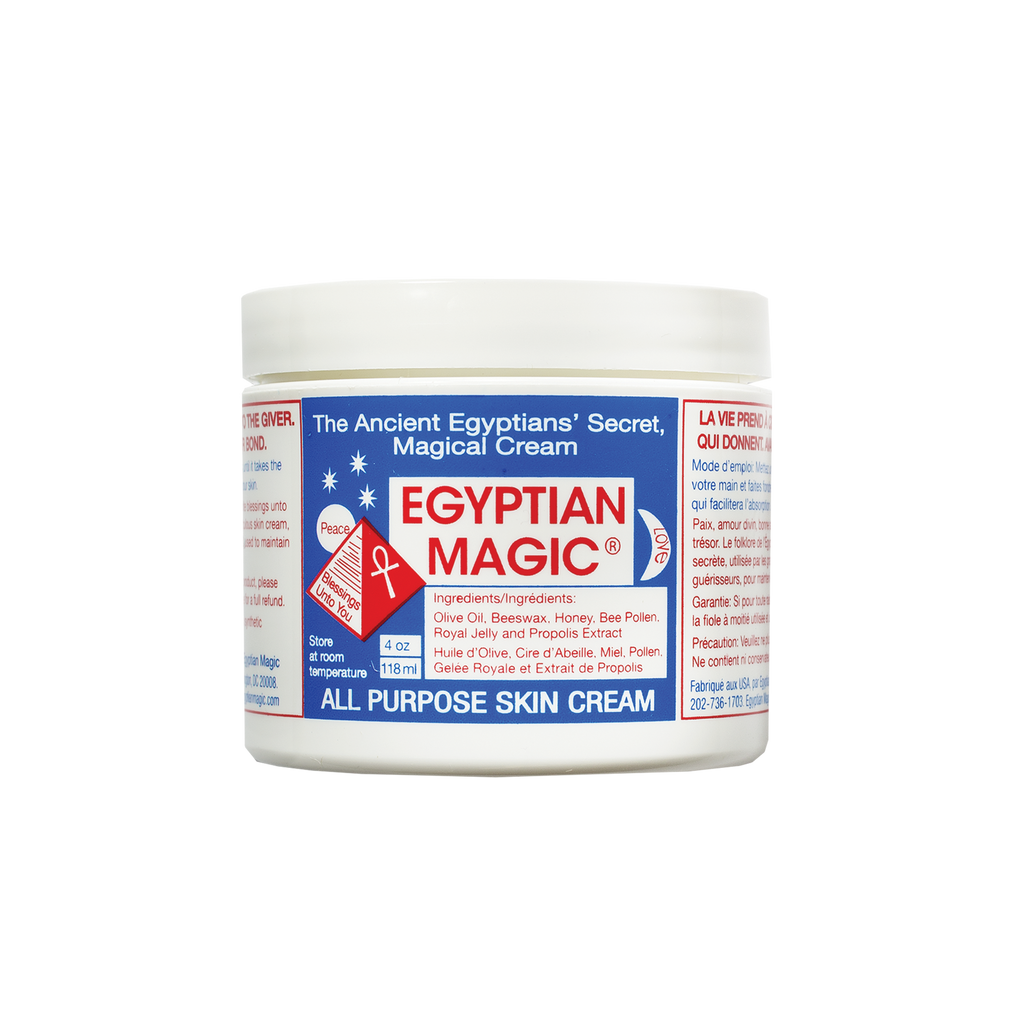 Egyptian Magic All Purpose Skin Cream - The Beauty Zone