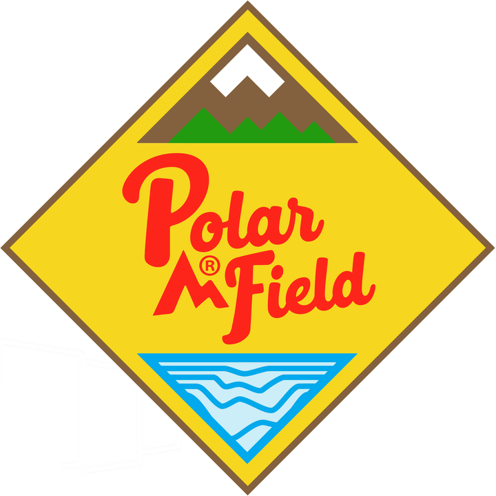 POLAR FIELD SUPPLY CO®