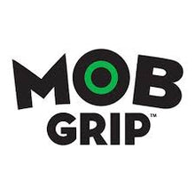 Load image into Gallery viewer, MOB Black Grip Tape