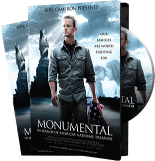 Monumental Wholesale Movie