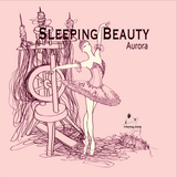 Ballet Monster 系列 - 睡美人 (Sleeping Beauty by Ballet Monsters)