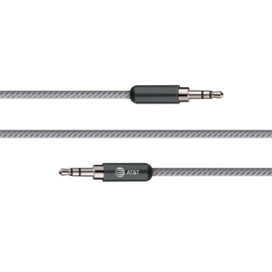6 ft. Stereo Audio Cable