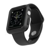 Apple Watch Rugged Bumper Case
