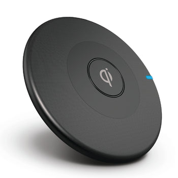 5W Wireless Charging Pad