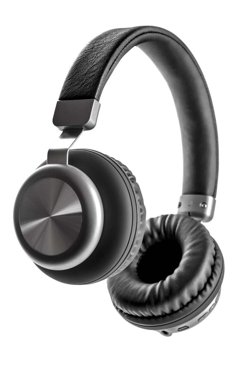 Over the Ear Wireless Bluetooth® Headphones