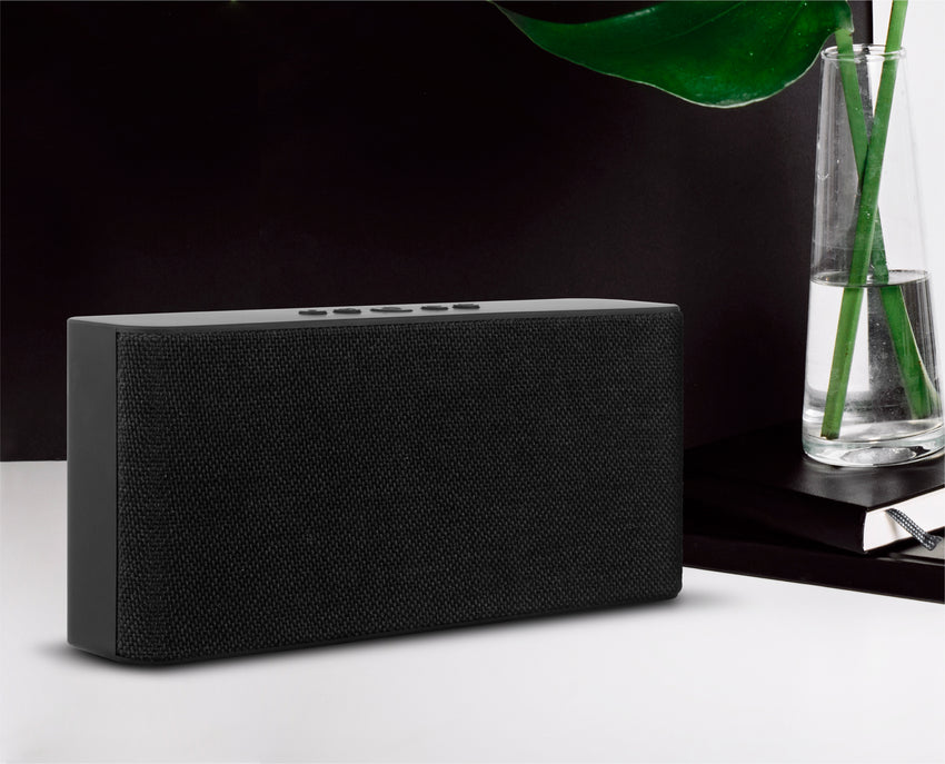 High-Powered Wireless Bluetooth® Speaker